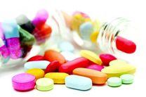 کمبود دارو قابل پذیرش نیست/ هشدار به سازمان غذا و دارو