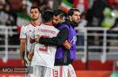 تمجید روزنامه آمریکایی از ملی پوشان ایران