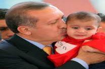 اردوغان: در باره اعدام کودتاچیان نمی توانم به مردم نه بگویم