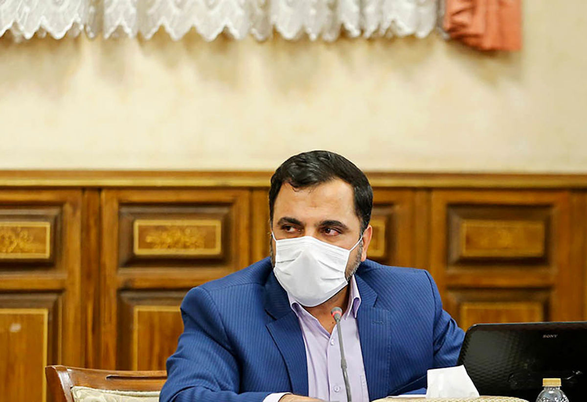 کمیته دائمی ICT سازمان کشورهای درحال توسعه در ایران تشکیل شود