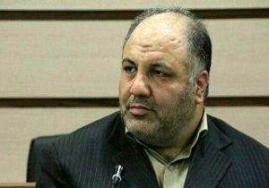 نمایشگاه کتاب و نرمافزار علوم قرانی در کرمانشاه و 13 شهرستان برگزار میشود