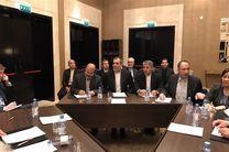 بیانیه ایران در سازمان ملل درباره پیوستن رسمی تهران به ضامنان آتش بس سوریه
