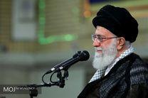 انقلاب اسلامی همچون پدیدهای زنده و با اراده، آمادهی تصحیح خطاهای خویش است