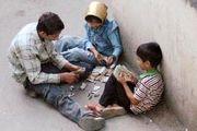 راه اندازی مراکز درمان اعتیاد کودکان خیابانی