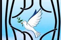 امسال ۱۴۱زندانی که جرمشان غیر عمد بود در گلستان آزاد شدند