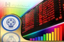 وجه حقتقدم استفاده نشده شرکت پتروشیمی آبادان در شعب بانک صادرات ایران پرداخت میشود