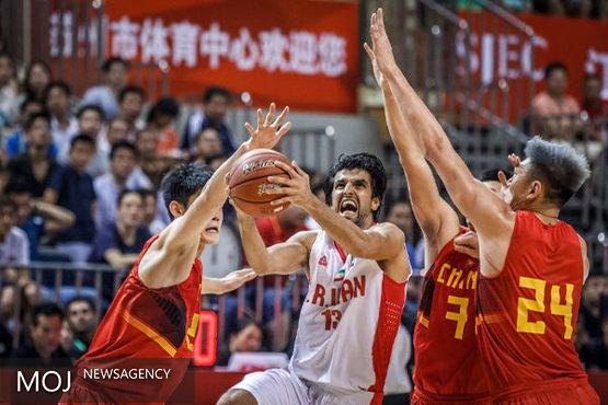 برنامه تیم ملی بسکتبال پس از قهرمانی در تورنمنت اطلس اسپورت اعلام شد