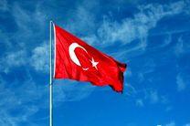 """ترکیه از """"خنثی کردن"""" 550 نیروی کرد در حمله به سوریه خبر داد"""