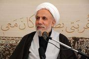 هم افزایی رسانه های انقلاب اسلامی برای برپایی اربعین
