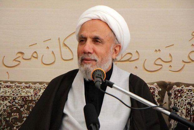 فعالیت پنج دبیرستان معارف اسلامی در مازندران