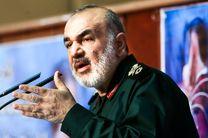 ایران نظم ناعادلانه جهانی را به رسمیت نمیشناسد