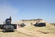 کشته شدن 3 نفر در جریان حملات داعش به استان دیالی عراق