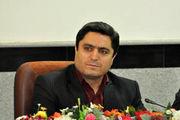 مازندران رتبه دوم کشور را در «جذب نوآموزان پیش دبستانی» کسب کرد