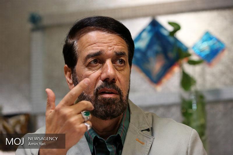 قرار نیست ایران پس از برجام وارد مسابقه تسلیحاتی و هسته ای شود