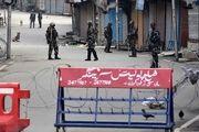 پاکستان بار دیگر خواستار مداخله سازمان ملل در مساله کشمیر شد