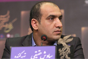 فضای سینمای ایران مسموم و بیمار است