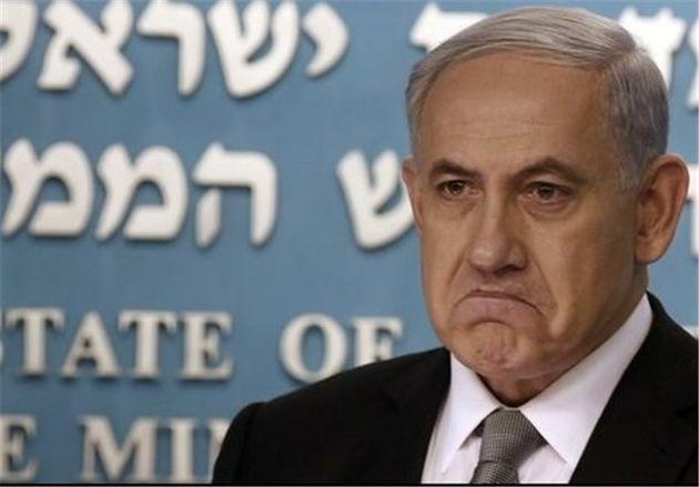 امنیت اسرائیل نباید تهدید شود/ مشکل ما با حضور ایرانیها در نزدیکی مرزهایمان است