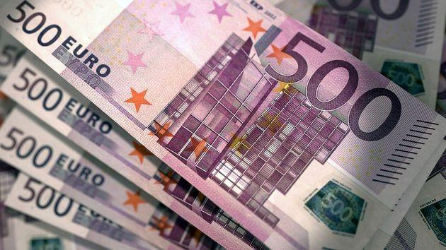 قیمت رسمی یورو 2 اردیبهشت 5161 تومان شد