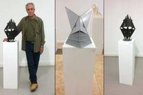 ششمین نمایشگاه چارسوی خیال تا 15 مرداد ماه تمدید شده است