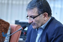 علیمحمد صالحینسب: مشکلات شهر خرمآباد و پیشنهادات خود را به استاندار لرستان منتقل کردیم