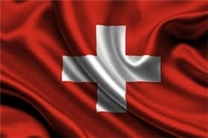 برن، جاسوسی ترکیه از جامعه ترکهای سوئیس را بررسی میکند