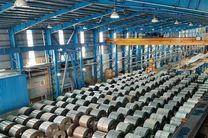نقش مثبت رکوردشکنی فولاد تاراز در متعادلسازی قیمتها در بازار