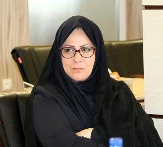 42 درصد از زنان تحت پوشش حمایتی بهزیستی و کمیته امداد مطلقه هستند