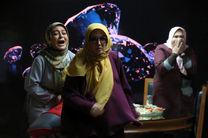 سریال دلدادگان امشب 29 مهر پخش نمیشود