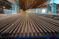 تداوم شیوه نامه فولادی، زنجیره فولاد کشور را متوقف می کرد