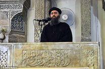 انهدام مسجد النوری واکنش کینه توزانه داعش به موفقیت ارتش عراق بود