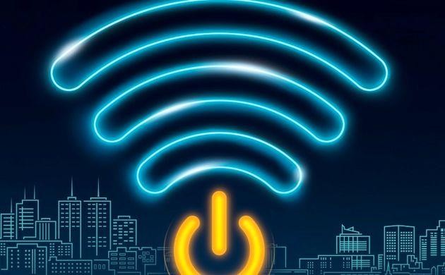 40 میلیون مشترک از اینترنت پرسرعت بهرمند شدند