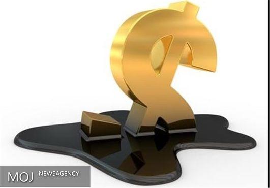 افت قیمت نفت تاثیر مثبتی بر اقتصاد جهان نداشته است