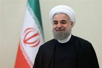 گزارش روند اجرای مصوبات دولت به سه استان کشور تقدیم رئیس جمهور شد