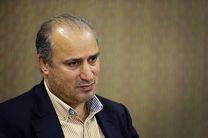 نقش خوزستان در فوتبال کشور انکارناپذیر است