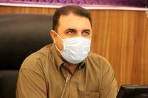 حمایت صندوق ضمانت صادرات ایران از صادرکنندگان هرمزگانی