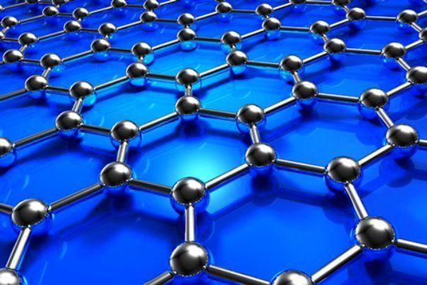 مازندران جزو 7 استان برتر کشور در زمینه فعالیت آزمایشگاه های نانو است