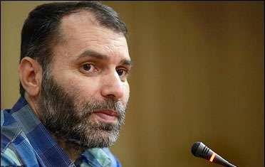 حمله شدید مسعود دهنمکی به اصغر فرهادی