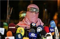 دشمن صهیونیستی مسئول پیآمدهای ترور «مازن فقها» است