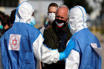 چهار وزیر رژیم صهیونیستی به دلیل کرونا قرنطینه شدند