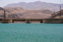 پایاب سد سرخاب شهرستان نیر تا 2 ماه آینده به بهره برداری می رسد