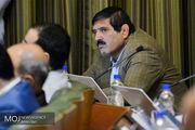 جدیدی: شهردار تهران استیضاح شود