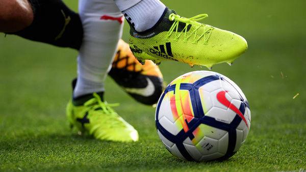 دوره دانش افزایی مدیران و مربیان مدارس فوتبال برگزار می شود