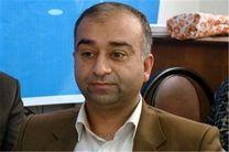 انتخاب وزارت کشور برای استان گلستان استاندار بومی است