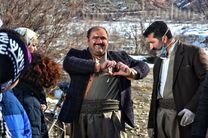 چرا اکبر عبدی به نون خ نیامد و بازیگر جایگزینش کیست/پیگیری دو رابطه عاشقانه در فصل سوم نون خ
