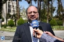 امروز متناسب سازی حقوق بازنشستگان صندوق بازنشستگی فولاد مورد تایید دولت قرار گرفت