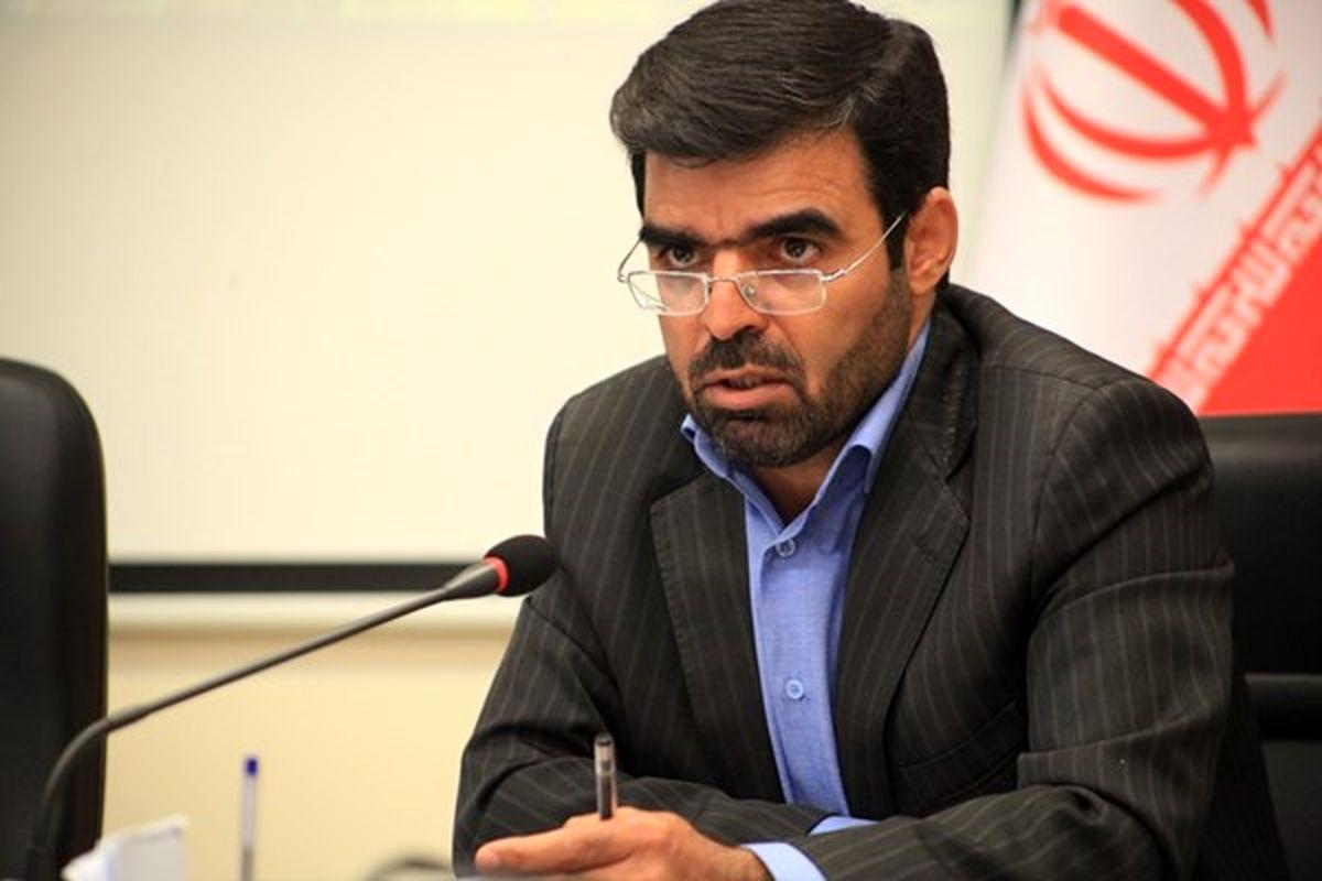 با همت شعب شوراهای حل اختلاف یزد ویژه زندانیان  92 زندانی آزاد شدند