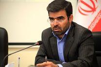استقرار شوراهای حل اختلاف در زندان برای کمک به زندانیان تحت قرار های تامین و محکومان مالی