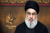 جنبش حزب الله در حال حاضر تأثیرگذارترین حزب لبنان است