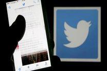 ربات های روسی در بازنشر توئیت های ترامپ غوغا کردند