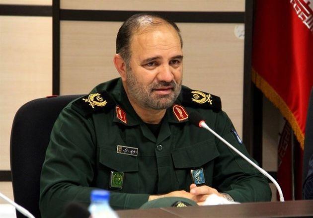 تبریز ۵۰۰ هزار نفر حاشیه نشین دارد